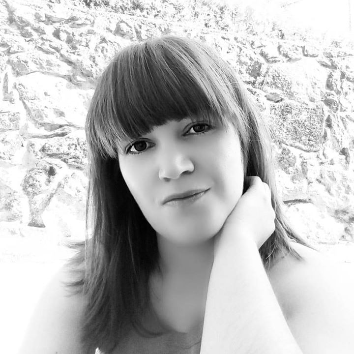 Go to Catarina Vasconcelos's profile