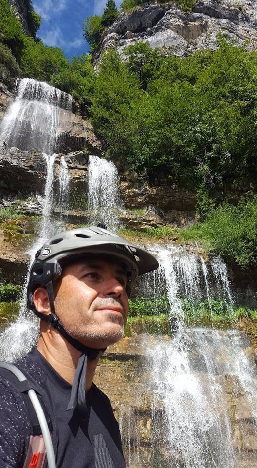 Go to Paolo Fornasari's profile