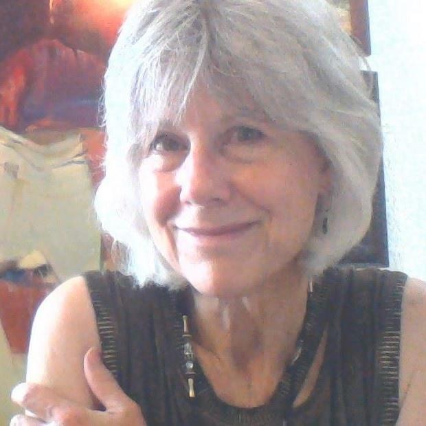 Go to Rebecca Justice-Schaab's profile