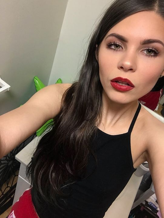 Go to Samantha Cercone's profile