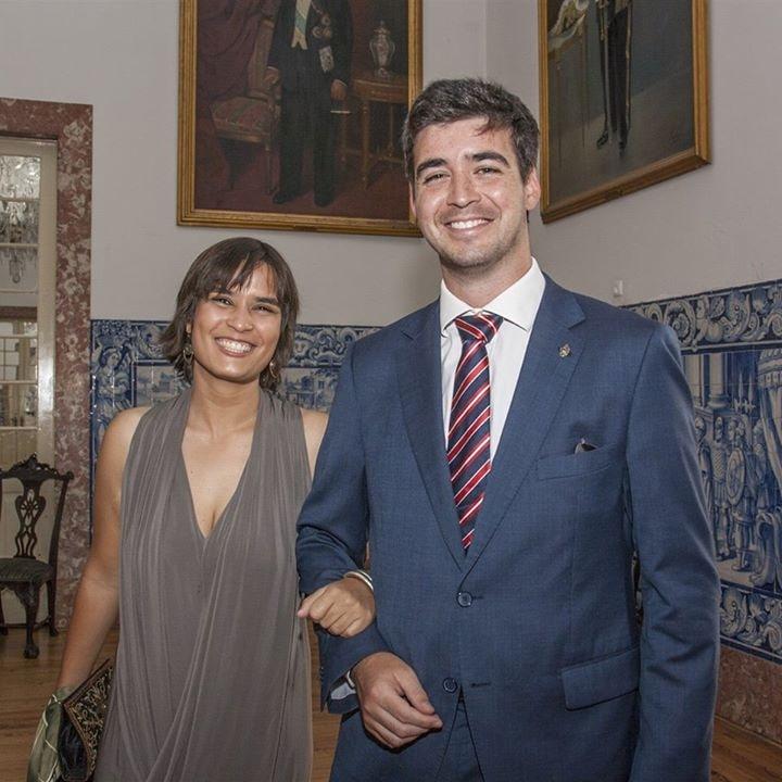 Go to Mariana Proença's profile