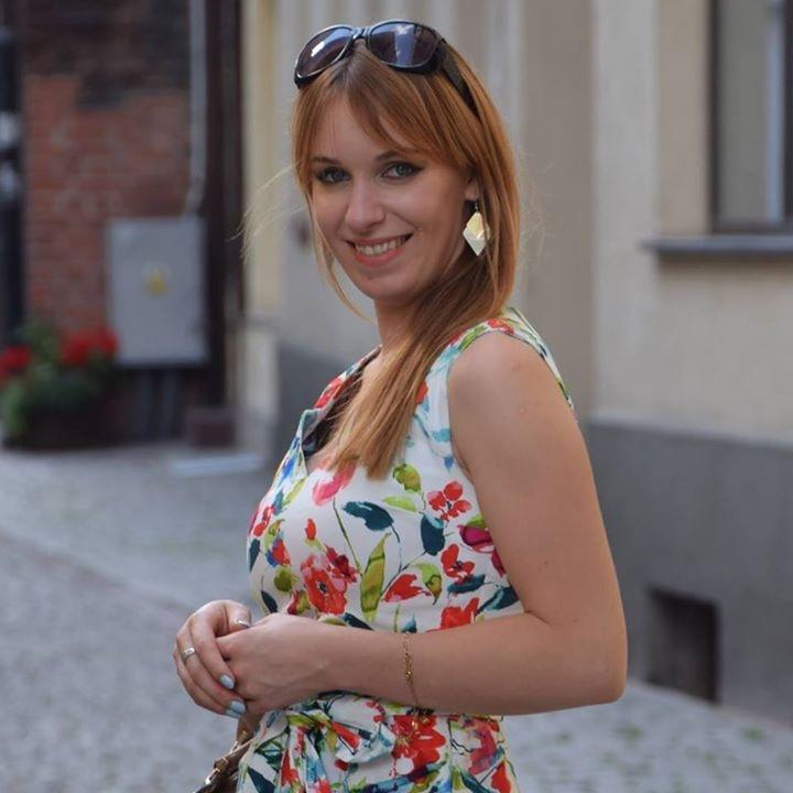 Go to Zuzanna's profile
