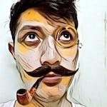 Avatar of user Kyaw Naing