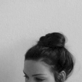 Go to Silvia Schmidt's profile