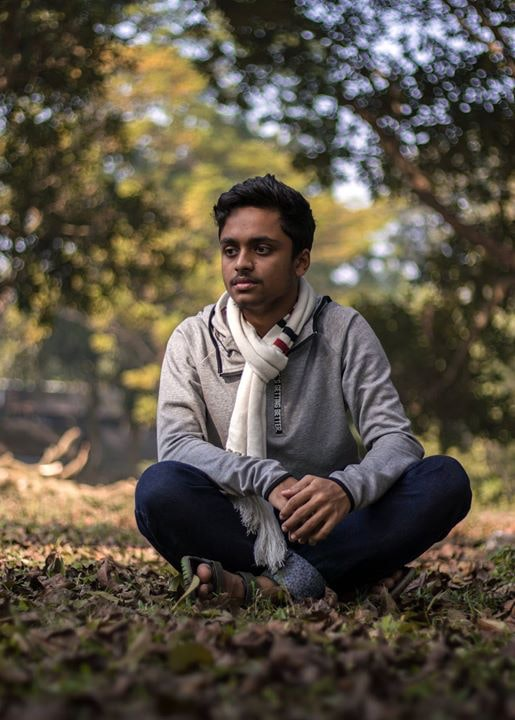 Go to Sadiq Nafee's profile