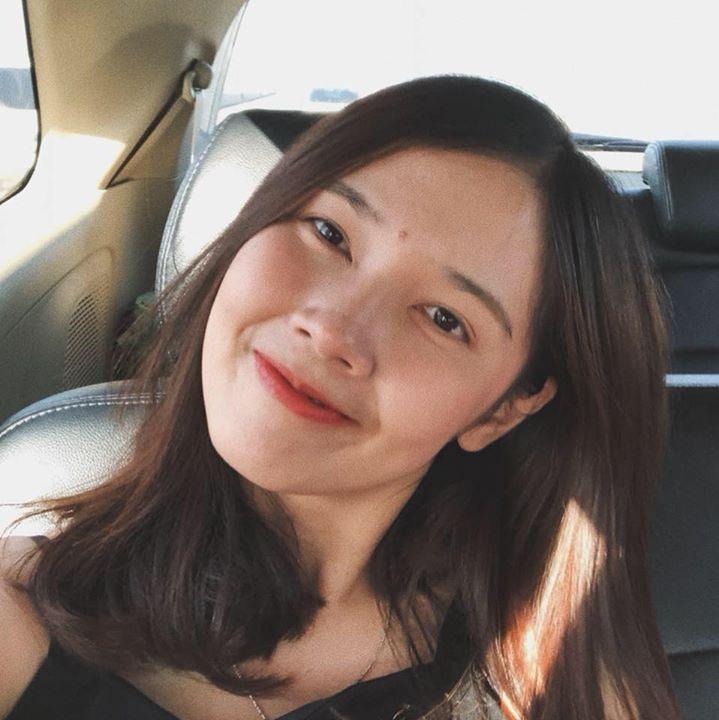 Go to Ploy Saraphan's profile
