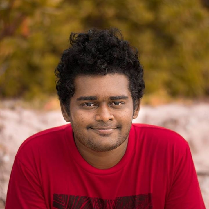 Go to Zunnoon Ahmed's profile