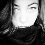 Avatar of user Letizia Ferrante