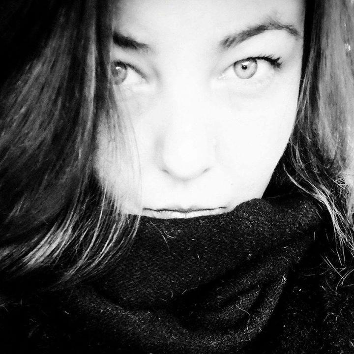 Go to Letizia Ferrante's profile