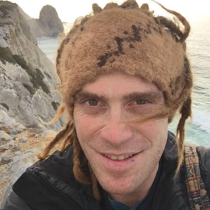 Avatar of user Fabien Rousselot