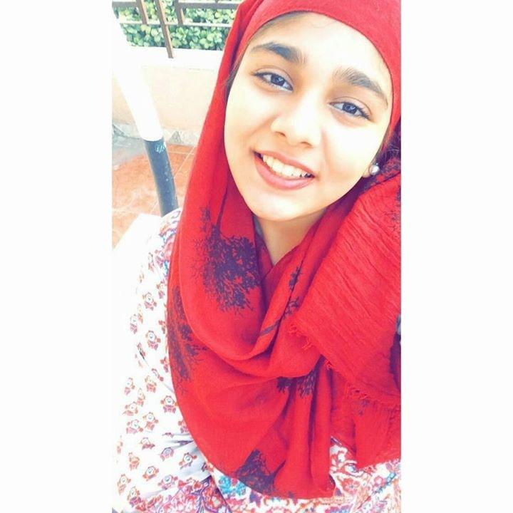 Go to Veeaam Ghayur's profile