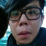 Avatar of user Tang wei-chen