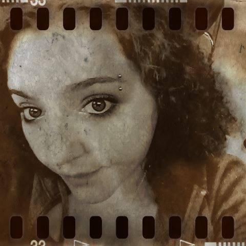 Go to Cassie Brierley's profile