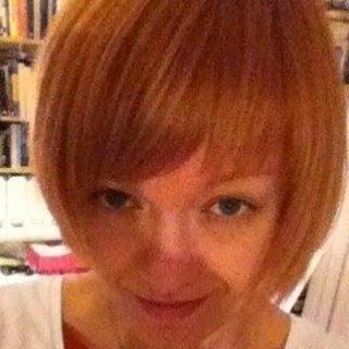 Go to Ivana Sobolikova's profile