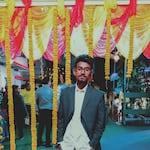 Avatar of user Prajjal Biswas