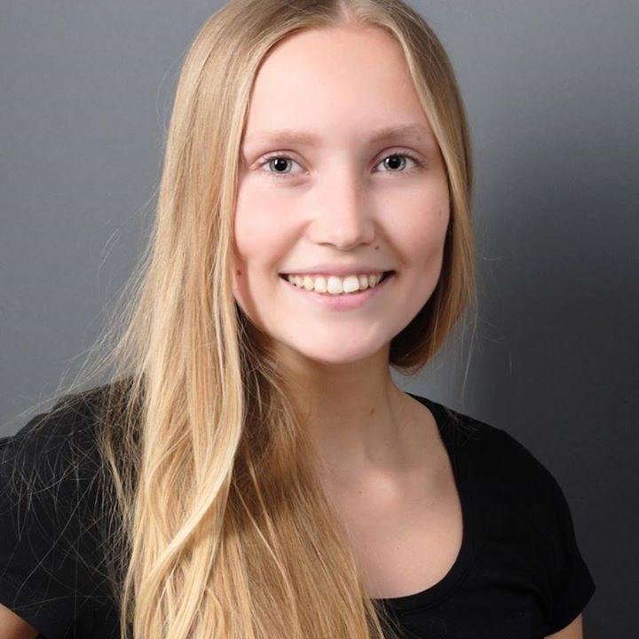 Go to Milena Linke's profile