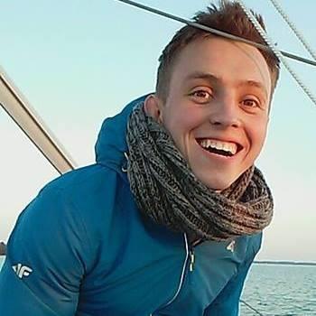 Go to Łukasz Przybylak's profile