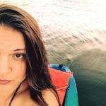 Avatar of user Stephanie Dunfee
