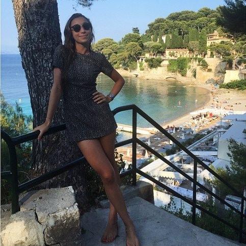 Go to Anne-Sophie Limonier's profile