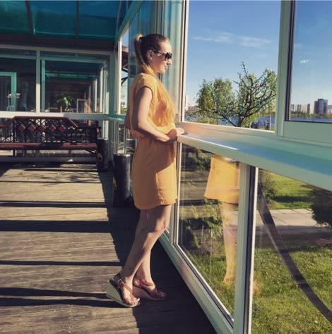 Go to Katya Duryagina's profile