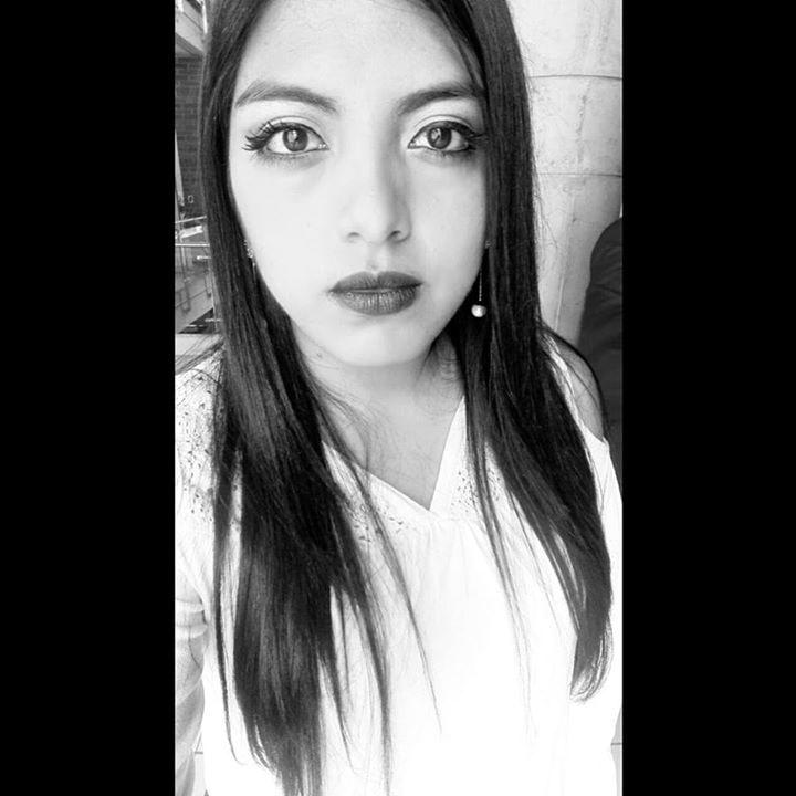 Go to Nathalie Ramos's profile