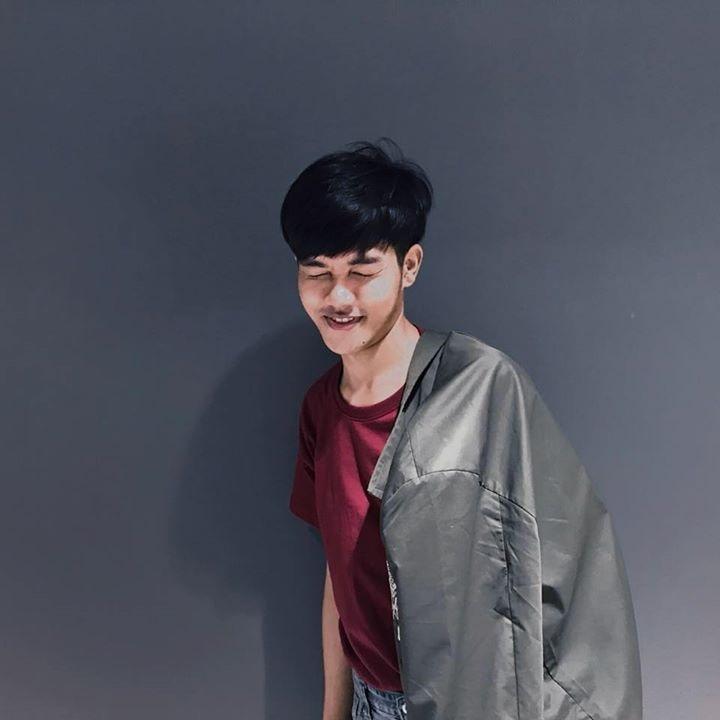 Go to suttirat wongpen's profile