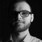 Avatar of user Florin Beudean