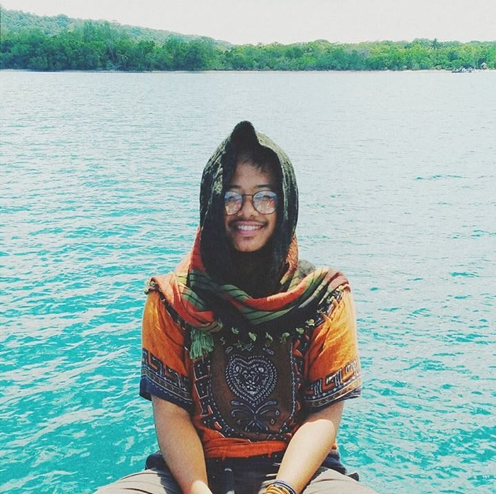 Go to Imat Bagja Gumilar's profile
