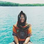 Avatar of user Imat Bagja Gumilar