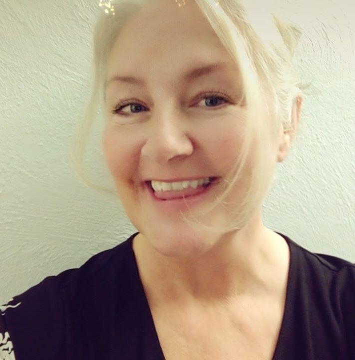 Go to Paula Schutte's profile