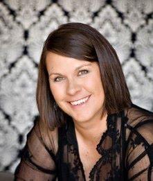 Go to Tiffany VanderSchaaff's profile