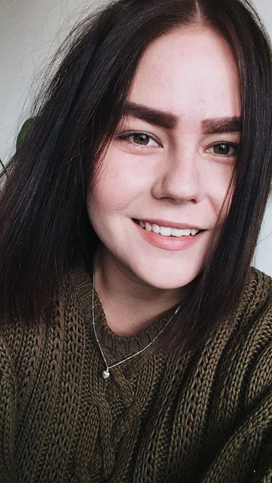 Go to Felicia Wikman's profile
