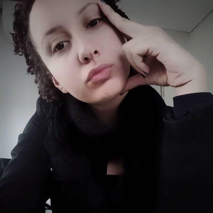 Go to Camila Boioskas's profile