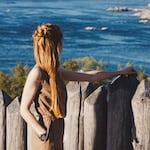 Avatar of user Kate Ilina