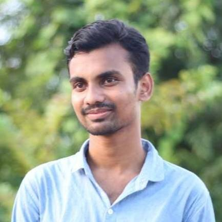 Go to Anisur Rahman's profile