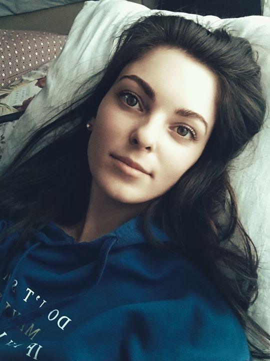 Go to Sestrjevitovschii Ina's profile