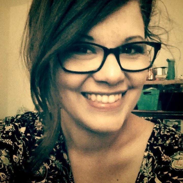 Go to Courtney Herz's profile