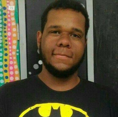 Go to Vinicius Souza Silva's profile