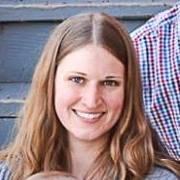 Go to Rebecca Gunther's profile