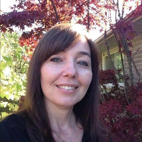 Go to Sonia Freitas's profile
