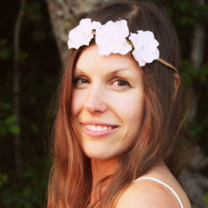 Go to Anna Frolik's profile