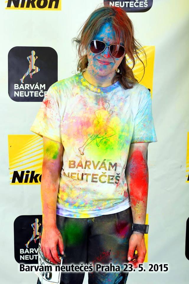 Avatar of user Birgit P