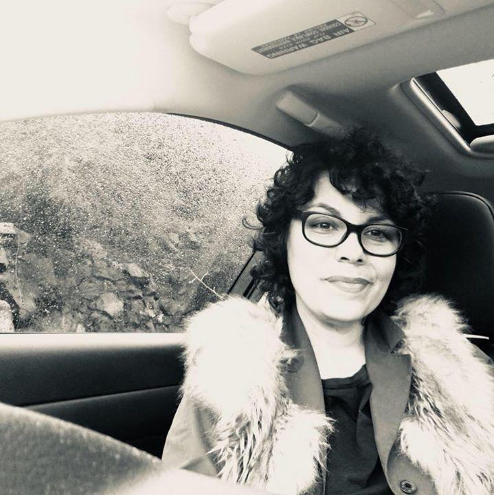 Go to Ileany Fields's profile