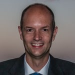 Avatar of user James Crawford