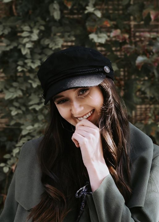 Go to Kaycee Beilman's profile