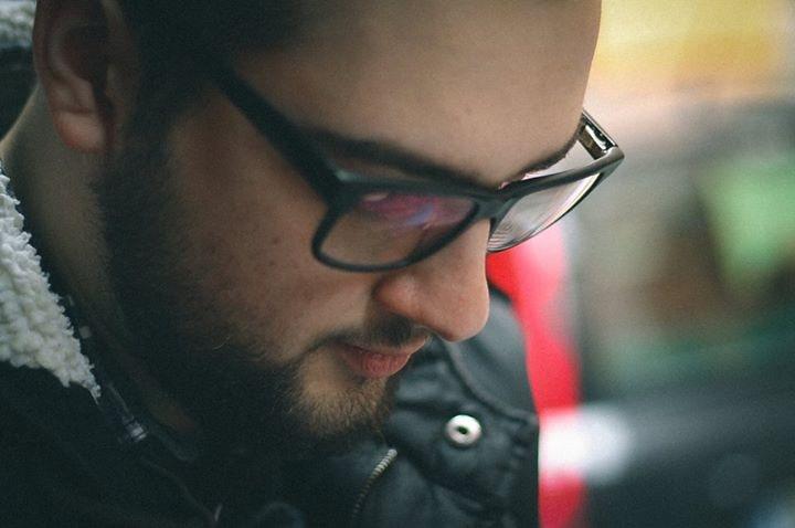 Go to Michele Francioso's profile