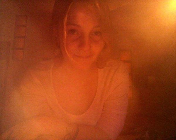 Go to Olga Isakova's profile