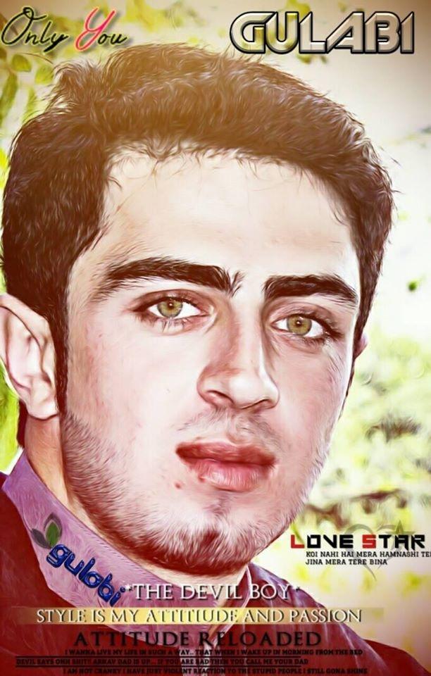 Go to Rehan Khan's profile