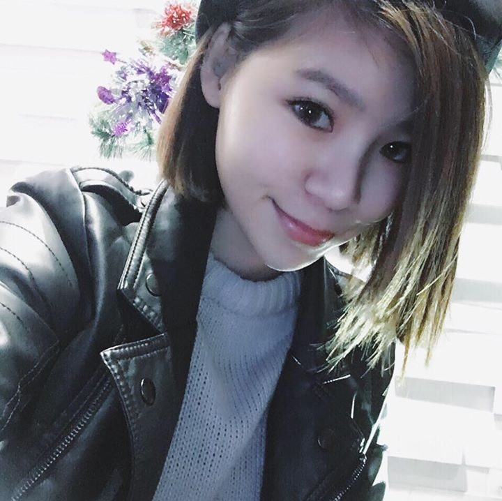 Go to Chiang Effie's profile