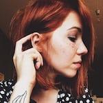 Avatar of user Ashley Winkler